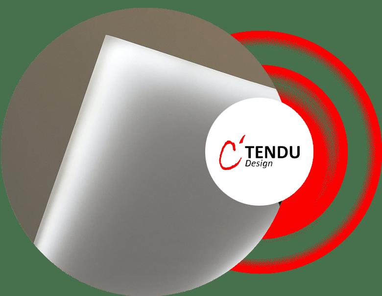 installateur d'éclairage intérieur LED près de Vincennes (94)
