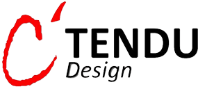 C'TENDU DESIGN